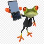 Fiftylicious kikker bellen online dating