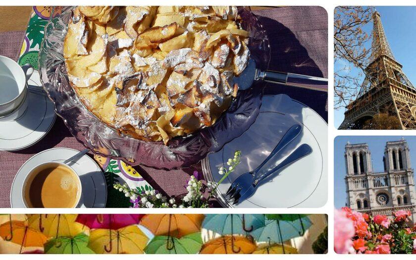 onzichtbare taart in Parijs Fiftylicious (2)