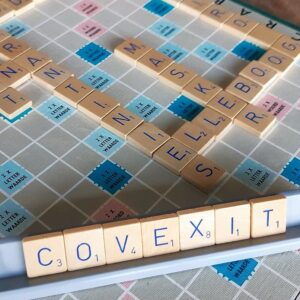 Covexit