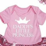 daddy s little princess